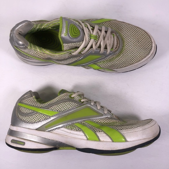 fb1a32ead4ec 510 Shoes Reebok Running Easytone Poshmark Pvn Walking dzXw7xqX